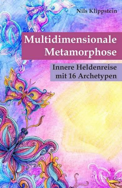 multidimensional2-cover-600